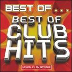 Best Of: Best of Club Hits