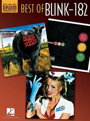Best of Blink-182 - Blink-182