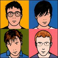 Best of Blur [2CD] - Blur