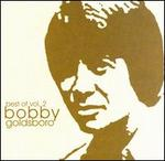 Best of Bobby Goldsboro, Vol. 2