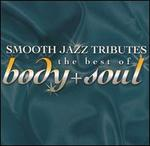 Best of Body & Soul Smooth Jazz Tribute