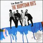 Best of Boomtown Rats [Universal International]