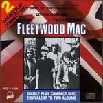 Best of British Rock: Live in Concert -- The Roots of Fleetwood Mac