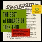 Best of Broadside 1962-1988