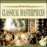 Best of Classical Masterpieces