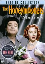 Best of Collection: The Honeymooners Lost Episodes - Frank Satenstein