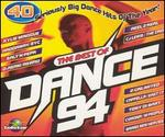 Best of Dance '94