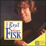 Best of Eliot Fisk
