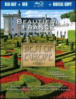 Best of Europe: Beautiful France
