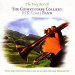 Best of Grimethorpe Colliery Brass Band