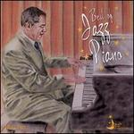 Best of Jazz Piano [Jazz After Hours]