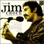 Best of Jim Croce - Jim Croce