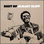 Best of Jimmy Cliff [Hip-O]