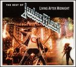 Best of Judas Priest: Living After Midnight [Sony/BMG Europe]