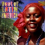 Best of Latin America [Arc]