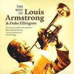 Best of Louis Armstrong & Duke Ellington