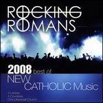 Best of New Catholic Music 2008