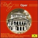 Best of Oper