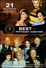 Best of Petticoat Junction [2 Discs] [Tin Case]
