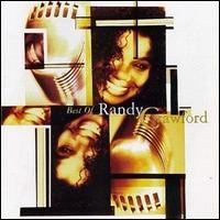 Best of Randy Crawford [Warner Bros.] - Randy Crawford