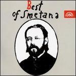Best of Smetana