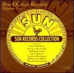 Best of Sun Records, Vol. 1