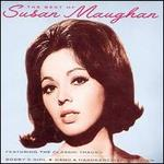 Best of Susan Maughan
