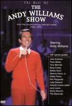 Best of the Andy Williams Show -