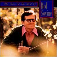 Best of the Best of Red Sovine - Red Sovine