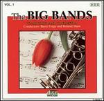 Best of the Big Bands, Vol. 1