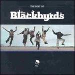 Best of the Blackbyrds