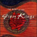 Best of the Gipsy Kings [LP]