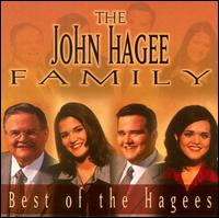 Best of the Hagees - John Hagee & Family