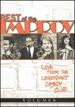 Best of the Improv, Vol. 6 -