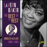 Best of the Rest: Singles As & Bs 1960-1962