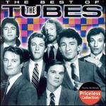Best of the Tubes [Collectables]