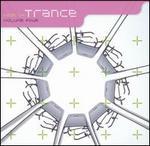 Best of Trance, Vol. 4