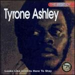 Best Of Tyrone Ashley