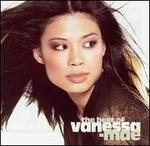 Best of Vanessa-Mae [Enhanced]