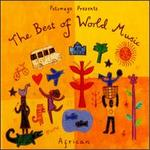 Best of World Music: African
