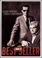 Best Seller - John Flynn