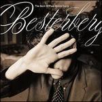 Besterberg: Best of Paul Westerberg