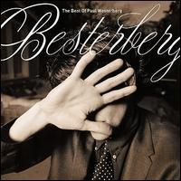 Besterberg: Best of Paul Westerberg - Paul Westerberg