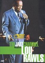 BET on Jazz: The Jazz Channel Presents Lou Rawls -