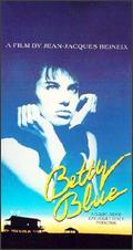 Betty Blue - Jean-Jacques Beineix