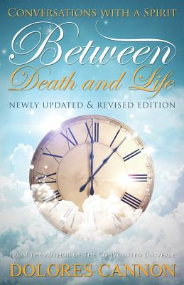 Between Death and Life -