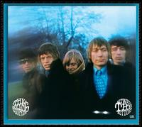Between the Buttons [UK] - The Rolling Stones