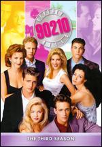 Beverly Hills 90210: The Third Season [8 Discs] -