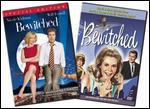 Bewitched/Bewitched TV Sampler