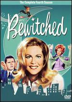 Bewitched: Season 04